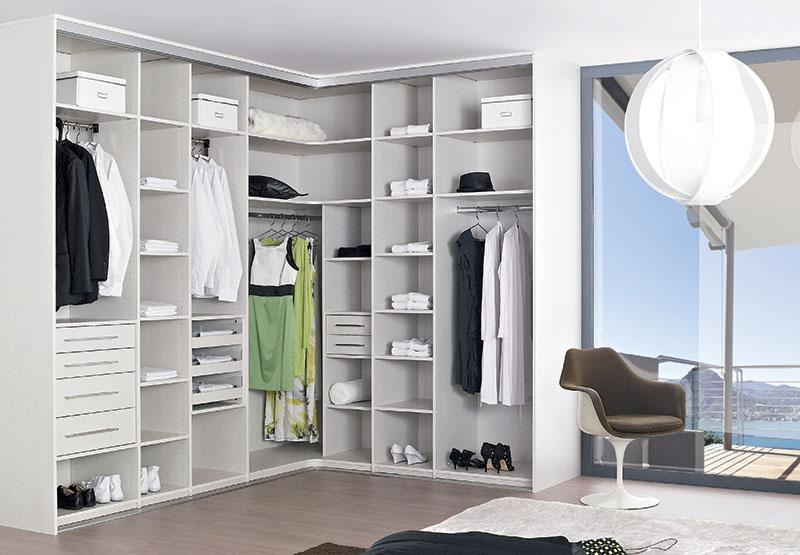 int rieurs arras cuisiniste salles de bains menuiseries. Black Bedroom Furniture Sets. Home Design Ideas